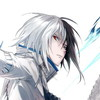 /theme/famitsu/kairi/illust/thumbnail/【モノクロの心】白恋型モードレッド