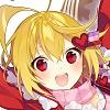 /theme/famitsu/kairi/illust/thumbnail/【ラブハンター】華恋型_盗賊アーサー_-告白-(傭兵)