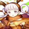 /theme/famitsu/kairi/illust/thumbnail/【七彩の輪】甘味型ウアサハ