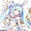 /theme/famitsu/kairi/illust/thumbnail/【七彩の魂】異界型_初音ミク(ウアサハ)