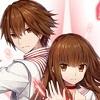 /theme/famitsu/kairi/illust/thumbnail/【三位一体】異界型_男主人公/女主人公