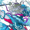 /theme/famitsu/kairi/illust/thumbnail/【三尺の氷】神装型村雨