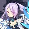 /theme/famitsu/kairi/illust/thumbnail/【不壊の聖盾】聖装型アリマティア