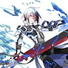 /theme/famitsu/kairi/illust/thumbnail/【不義の子】拡散型モードレッド.jpg