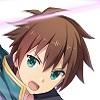 /theme/famitsu/kairi/illust/thumbnail/【不運な主人公】異界型カズマ_-冒険者-