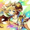 /theme/famitsu/kairi/illust/thumbnail/【世界の航海者】特異型コロンブス.jpg
