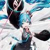 /theme/famitsu/kairi/illust/thumbnail/【世界へ響く】異界型_初音ミク_MIKU_EXPO