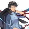 /theme/famitsu/kairi/illust/thumbnail/【主席監察官】異界型_加持リョウジ(MR)