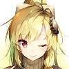 /theme/famitsu/kairi/illust/thumbnail/【二度目の誓い】私装型シルヴィア(歌姫)