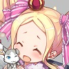 /theme/famitsu/kairi/illust/thumbnail/【仲の良い兄妹】異界型ベアトリス&パック(盗賊)