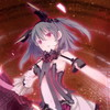 /theme/famitsu/kairi/illust/thumbnail/【伝承の妖精】複製型ファルサリア(盗賊)
