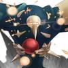 /theme/famitsu/kairi/illust/thumbnail/【使徒】異界型_第4使徒(UR)