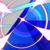 /theme/famitsu/kairi/illust/thumbnail/【使徒】異界型_第6使徒(UR)