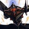 /theme/famitsu/kairi/illust/thumbnail/【使徒】異界型_第9使徒(UR)