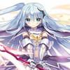 /theme/famitsu/kairi/illust/thumbnail/【光刃の女神】神装型クラウソラス