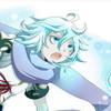 /theme/famitsu/kairi/illust/thumbnail/【八雲立つ勇士】特異型スサノオ