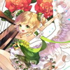 /theme/famitsu/kairi/illust/thumbnail/【冥界の竪琴】特異型オルフェウス