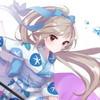 /theme/famitsu/kairi/illust/thumbnail/【凛なる涼傑】納涼型パロミデス