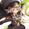 /theme/famitsu/kairi/illust/thumbnail/【剛柔の一槍】軍装型ガレス