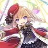/theme/famitsu/kairi/illust/thumbnail/【剣の舞】第二型スペード