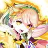 /theme/famitsu/kairi/illust/thumbnail/【剣の誓い】可憐型アーサー_剣術の城