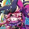 /theme/famitsu/kairi/illust/thumbnail/【力の奔流】闇堕型エルフィン