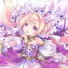 /theme/famitsu/kairi/illust/thumbnail/【努力の結晶】聖騎型ベディヴィア