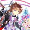 /theme/famitsu/kairi/illust/thumbnail/【勇猛紳士】紳士型_傭兵アーサー