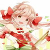 /theme/famitsu/kairi/illust/thumbnail/【千枚の葉】甘味型ミルフィ