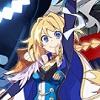 /theme/famitsu/kairi/illust/thumbnail/【叛逆の物語】叛逆型アーサーズ(歌姫)