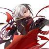 /theme/famitsu/kairi/illust/thumbnail/【叛逆の竜傑】竜騎型モードレッド.jpg