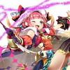 /theme/famitsu/kairi/illust/thumbnail/【叢書の魔術姫】第二型フィオナーレ