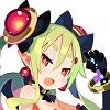 /theme/famitsu/kairi/illust/thumbnail/【右腕の勲章】王位型フェデルマ(歌姫)