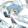 /theme/famitsu/kairi/illust/thumbnail/【叶えたい願い】異界型_美樹_さやか_魔法少女