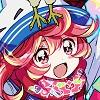 /theme/famitsu/kairi/illust/thumbnail/【名誉飼育委員】学徒型エルフィン(歌姫)
