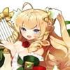 /theme/famitsu/kairi/illust/thumbnail/【君臨する者】統御型グィネヴィア.jpg
