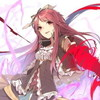 /theme/famitsu/kairi/illust/thumbnail/【呪われし隻腕】聖騎型カラドク