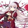 /theme/famitsu/kairi/illust/thumbnail/【命題の姫君】美姫型オルウェン