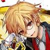 /theme/famitsu/kairi/illust/thumbnail/【哀傷の先に】追憶型_富豪アーサー_-理想-(盗賊)