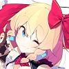 /theme/famitsu/kairi/illust/thumbnail/【哀傷の先に】追憶型_歌姫アーサー_-序奏-(傭兵)