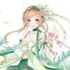/theme/famitsu/kairi/illust/thumbnail/【唯一の恋】花月型カリン.jpg