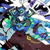 /theme/famitsu/kairi/illust/thumbnail/【堅牢なる盾】技巧型ノイシュ