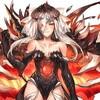 /theme/famitsu/kairi/illust/thumbnail/【堕ちる妖精】異界型_第4使徒×異界の女王