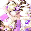 /theme/famitsu/kairi/illust/thumbnail/【堕ちる妖精】異界型_第6使徒×ピクシー