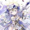 /theme/famitsu/kairi/illust/thumbnail/【堕神昇天】神話型ブリュンヒルデ