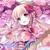 /theme/famitsu/kairi/illust/thumbnail/【夜桜に歌う】花月型_歌姫アーサー