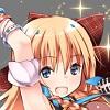 /theme/famitsu/kairi/illust/thumbnail/【夢のアイドル】奏姫型_歌姫アーサー(傭兵)