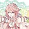 /theme/famitsu/kairi/illust/thumbnail/【夢枕】添寝型クレア