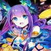 /theme/famitsu/kairi/illust/thumbnail/【夢見るバイト】兎遊型ラパン.jpg