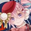 /theme/famitsu/kairi/illust/thumbnail/【大盛アイドル】歌劇型スリング
